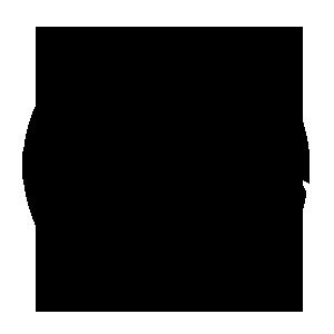 718d2798 RYŁKO FASHION